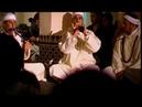 Душа Суфия Мистическая музыка ислама