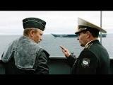 Путин в Североморске. День ВМФ России! 27 Июля 2014 Новости России сегодня