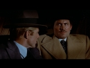 Афера  The Sting (1973) BDRip 1080p