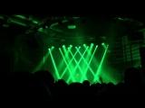 Сплин - Гандбол. Концерт в Липецке 20.03.18.