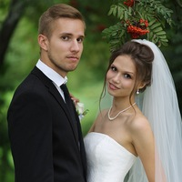 wedding_foto_perm