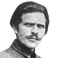 Николай Дуров   Санкт-Петербург