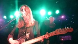 Wolf Alice - Baby Aint Made Of China (HD) - Dingwalls - 30.10.13