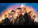 Армагеддец [фантастика, боевик, комедия,2013, Великобритания, BDRip 1080p] LIVE