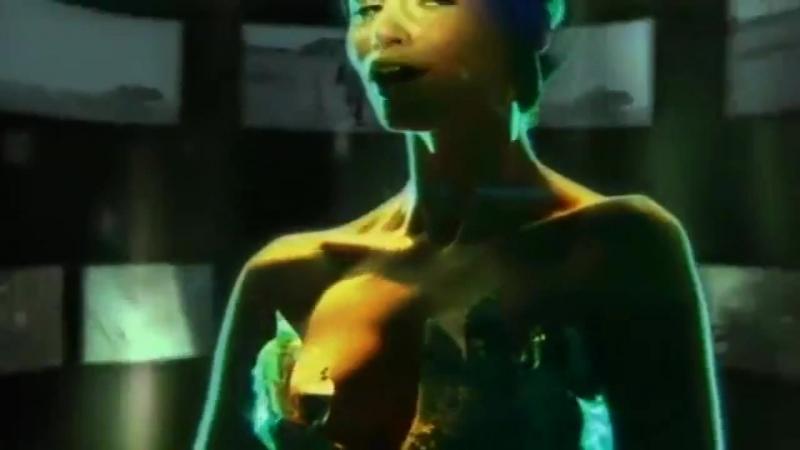 Dolphins Mind – LEsperanza 1998 (HD 720)