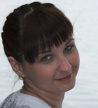 Валерия Гончарова-Дорофеева, 8 июня , Москва, id38232799