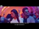 Private Party Full Video Song Sarrainodu 2016 Allu Arjun , Catherine Tresa