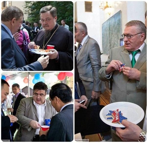 Нуланд прибыла с официальным визитом в Украину - Цензор.НЕТ 8830