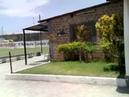 Visita ao Corinthians Alagoano em 01out10