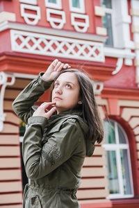 Lena Lena