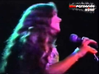 Lotta Love ( VIDEO JOEY NEGRO RMX BY: DVJ FERNANDO DIAS ) - Nicolette Larson