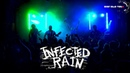 Infected Rain - Endless Stairs. Санкт-Петербург 16.05.18