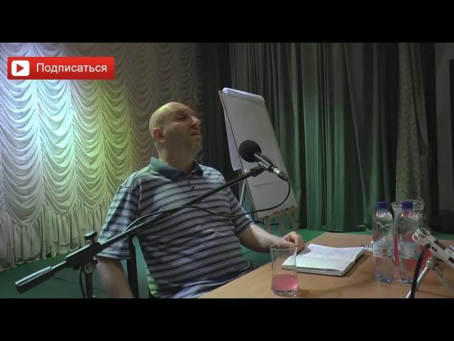 Мужчина обвиняет женщину в плохом настроении Сатья дас