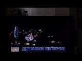 Реклама на VHS Джимми Нейтрон (2001) от Премьер Мультимедиа