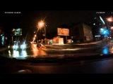 Видео Sho me HD 6000F ночь тест форумповидеорегистраторам рф
