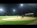 Бейсбол/ Baseball