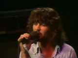Deep Purple - Smoke On The Water 1972