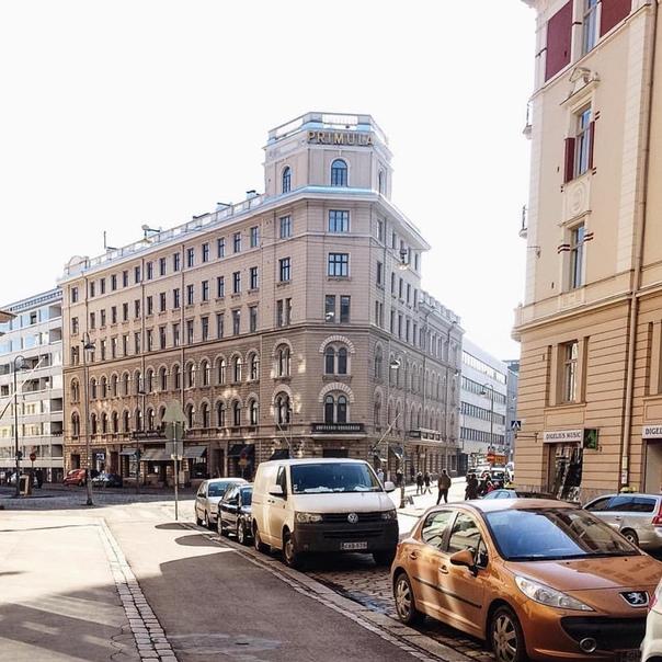 Небольшая подборка прямых рейсов из Москвы с захватом ближайших выходных✈Хватайте, пока не подорожали😉
