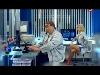 Анастасия Гулимова в сериале След (2007- ) - Серия 1840, 1845, 1847, 1849 - Голая? Секси, ножки