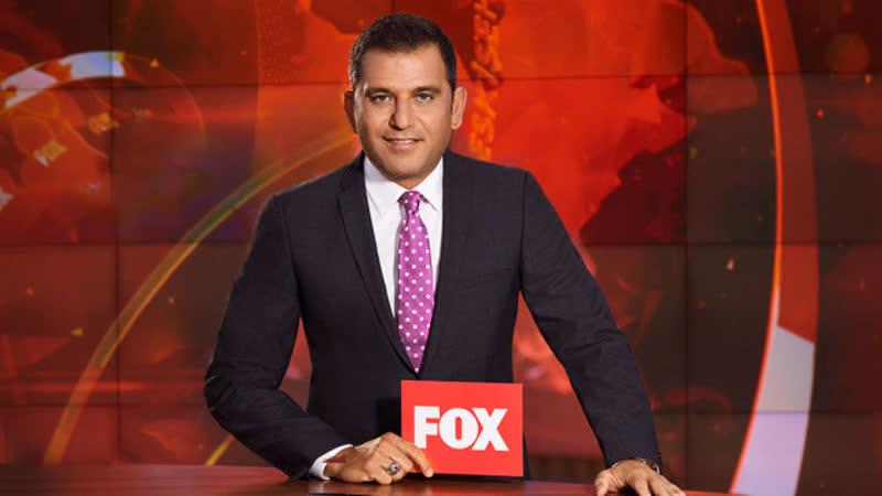Yeni Zelanda Saldırısının Detayları Ortaya Çıktı - Fatih Portakal FOX Ana Haber