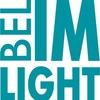 BELIMLIGHT (Профессиональное оборудование)