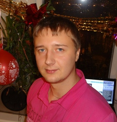 Игорь 51rus, 21 февраля , Мончегорск, id117359840