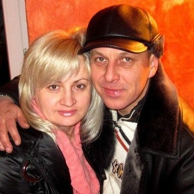 Вікторія Демчишин, 6 октября 1995, Львов, id143856605