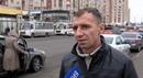 Вести.Ru: За поимку педофила многодетному отцу вынесли приговор