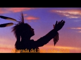 Alborada del Inka - Восход Инков 2008