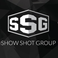 SsgShowshotgroup
