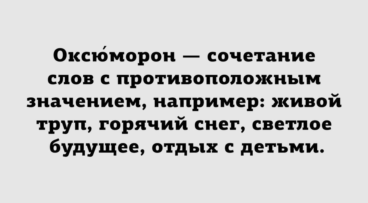 https://pp.userapi.com/c639818/v639818788/2ac7e/wCdGcRXeKck.jpg