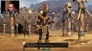 Civilization 5 - 19 серия - Зулусы пали уиии, на очереди ЖИРНЫЙ!