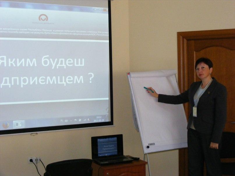 Руслана Козбур   Тернополь