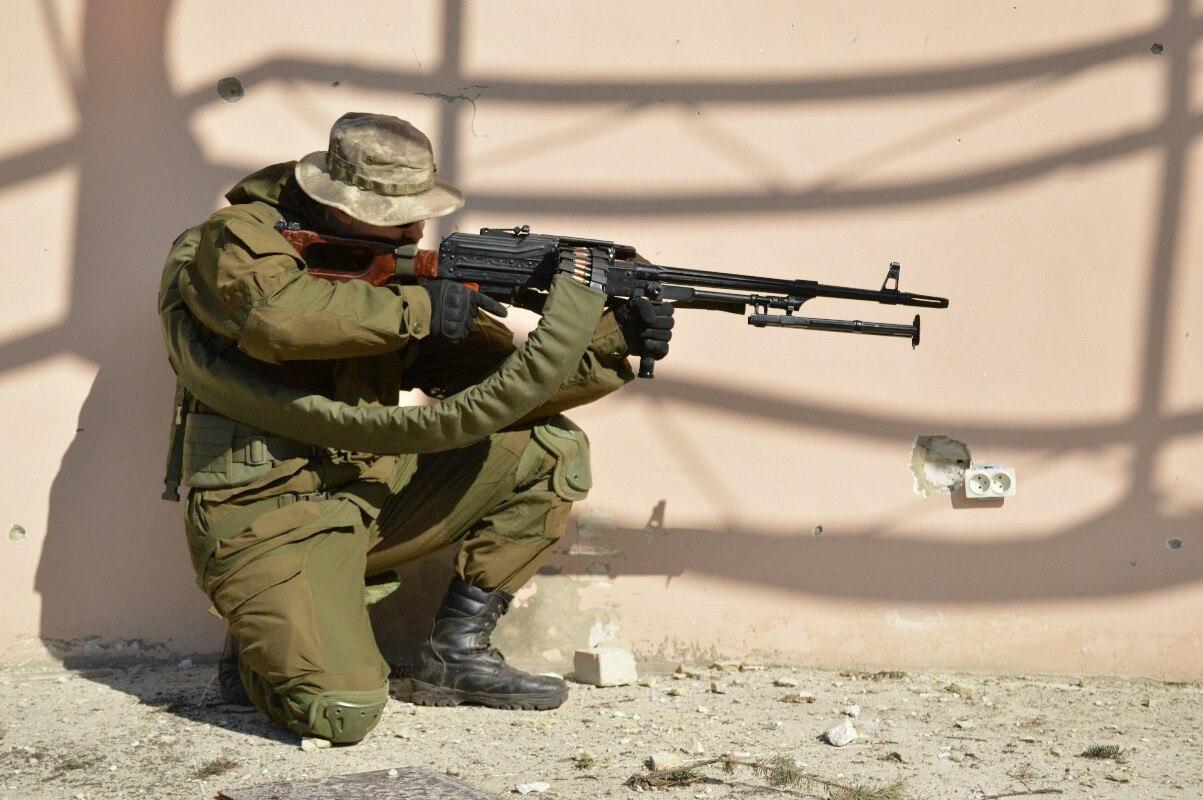 Donbass Liberation War Multimedia - Page 3 TtFevRfkwro