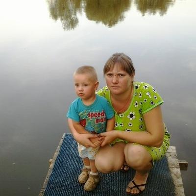 Марина Корнякова, Пугачев, id214503585