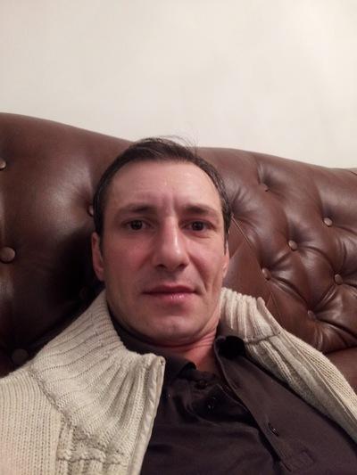 Адам Ойбаев, 7 июля 1973, Калининград, id193526122
