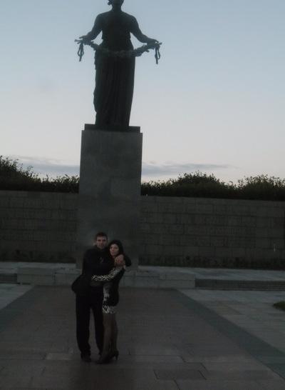 Юлия Холоша, 22 февраля 1997, Краснодар, id154822163