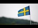 Schweden bereitet die Bevölkerung auf einen Krieg vor