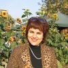 ЛИЛИЯ МАМЕДОВА, психолог