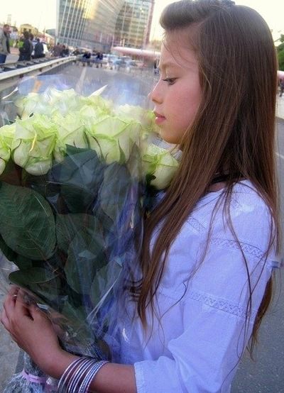 Кристина Суслова, 2 декабря , Сарапул, id210081533