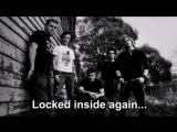 12 Stones - Photograph (lyrics)