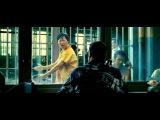 Мальчишник: Часть III | The Hangover Part III [2013] Трейлер №2 [дублированный]