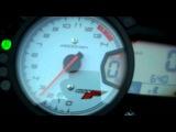 2008 Suzuki Gsx 650 F New Motorcycle / Motorbike With a Scorpion Exhaust, HD