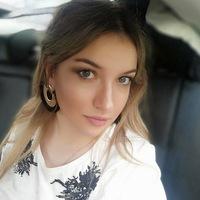 ВероникаТелецкая