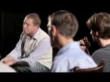 Нигатив (Триада) - История одной болезни..360.mp4