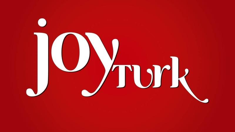 Joy Türk Radyo Canlı Yayın Müzik Dinle • En Çok Dinlenen Türkçe Slow Pop Şarkılar 2018