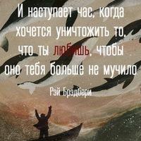 Кондратий Кузьмин