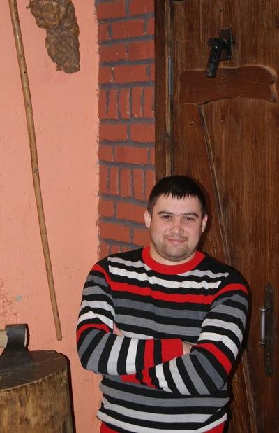 Вячеслав Зайцев, 8 апреля 1986, Великие Луки, id90183937
