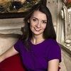 Natalya Ustyuzhanina