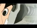 Наруто 1 сезон - 67 серия (Озвучка от 2х2)